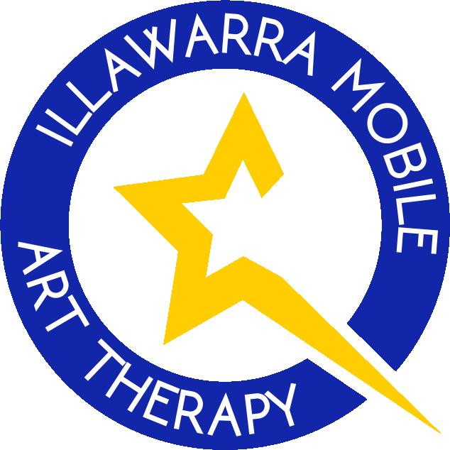 Illawarra Mobile Art Therapy